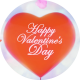Valentine's Day Logo - VideoHive Item for Sale