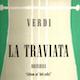 Ident La Traviata Brindisi