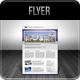 Clean & Creative Business Flyer - Vol. 2 - GraphicRiver Item for Sale