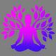 Meditate And Harmony