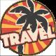 Tropical Music - AudioJungle Item for Sale