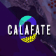 Calafate - Portfolio & WooCommerce Creative WordPress Theme - ThemeForest Item for Sale