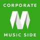 Inspiring Corporate Music Pack