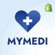 MyMedi - Fastest Multi Languages Shopify Theme - ThemeForest Item for Sale