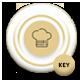 Delizioso – Food & Restaurant Keynote Template - GraphicRiver Item for Sale