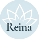 Reina - Spa and Wellness Theme - ThemeForest Item for Sale