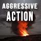 War Cinematic Aggression Trailer