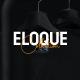 Eloque - GraphicRiver Item for Sale