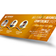 Event   Conference Facebook Cover - GraphicRiver Item for Sale
