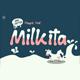 Milkita - GraphicRiver Item for Sale