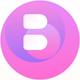 Nitrix - Laravel App Landing Page - ThemeForest Item for Sale