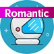 Cinematic Wedding Inspirational Adventure - AudioJungle Item for Sale