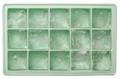 Isolated Ice Tray - PhotoDune Item for Sale