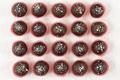Almond London cookies - PhotoDune Item for Sale