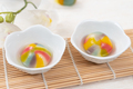 Traditional chinese sweet glutinous rice ball - PhotoDune Item for Sale