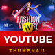 Youtube Thumbnail HD - GraphicRiver Item for Sale