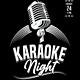 Karaoke / Standup Comedy Flyer - GraphicRiver Item for Sale