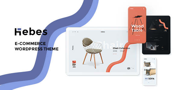 Review: Hebes - MultiPurpose WooCommerce WordPress Theme free download Review: Hebes - MultiPurpose WooCommerce WordPress Theme nulled Review: Hebes - MultiPurpose WooCommerce WordPress Theme