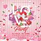 Valentines - GraphicRiver Item for Sale