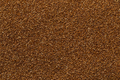 Teff raw edible seed close up full frame - PhotoDune Item for Sale