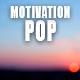 Uplifting Inspiring Motivational Pop Pack