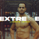 Extreme Sports Intro - VideoHive Item for Sale