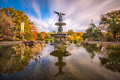 New York, New York, USA at Bethesda Terrace in Central Park - PhotoDune Item for Sale