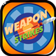 Weapon Strikes - CodeCanyon Item for Sale