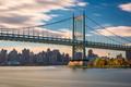 Robert F. Kennedy Bridge - PhotoDune Item for Sale