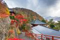 Nikko, Tochigi, Japan in Autumn - PhotoDune Item for Sale