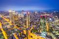 Frankfurt, Germany Cityscape - PhotoDune Item for Sale