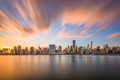 New York City East River Skyline - PhotoDune Item for Sale