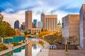 Indianapolis, Indiana, USA - PhotoDune Item for Sale