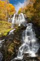 Amicalola Falls, Georgia, USA - PhotoDune Item for Sale