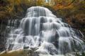 Yellow Branch Falls, Walhalla, South Carolina, USA - PhotoDune Item for Sale