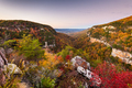 Cloudland Canyon, Georgia, USA - PhotoDune Item for Sale
