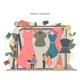 Fashion Designer or Tailor Concept - GraphicRiver Item for Sale