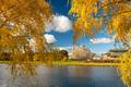 Belle Isle, Dertroit, Michigan, USA - PhotoDune Item for Sale