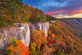 New River Gorge, West Virginia, USA - PhotoDune Item for Sale