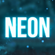 Neon Titles Toolkit - VideoHive Item for Sale