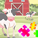 Puzzle Farm HTML5 Game - Construct 3 All Source-code (.c3p) - CodeCanyon Item for Sale