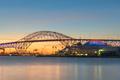 Corpus Christi Harbor Bridge - PhotoDune Item for Sale