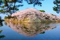 Hkone, Japan in Spring Season - PhotoDune Item for Sale
