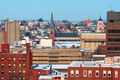 Portland, Maine, USA Downtown - PhotoDune Item for Sale