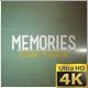 Memories Elegant Slideshow - VideoHive Item for Sale