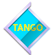 Tango Violin Guitar Accordion