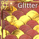 Chinese New Year Glitter 2 - VideoHive Item for Sale