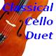Classical Cello Duet