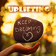 Uplifting Inspirational Dreaming Corporate - AudioJungle Item for Sale