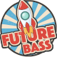 Atmospheric Future Bass - AudioJungle Item for Sale